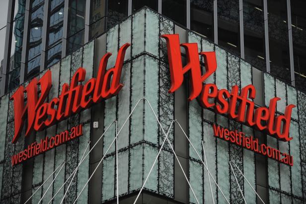 French property giant to buy Australia's Westfield in record bid