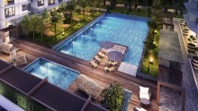 epicresidence.jpg By Bukit Hitam Development Sdn Bhd for The Edge