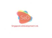 singaporeedevelopment.png The Edge