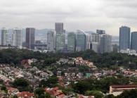 20130919_PLC_GENERAL VIEW OF BANGSAR 1