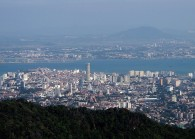 20150318_pla_penang_agi_0.jpg The Edge