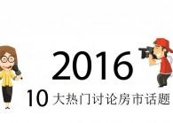 2016十大热门话题.jpg