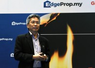 20171014_peo_edgeprop.mysymposium201714_lyy_tep.jpg By Low Yen Yeing for The Edge
