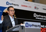 20171014_peo_edgeprop.mysymposium201717_lyy_tep.jpg By Low Yen Yeing for The Edge