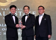 20171014_peo_nationalrealestateawards_miea3_lyy_tep.jpg By Low Yen Yeing for The Edge