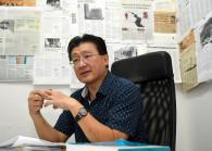 20181227_peo_datukchangkimloong_secretarygeneral_nationalhousebuyersassociation2_lyy_tep_0.jpg
