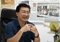 20181227_peo_datukchangkimloong_secretarygeneral_nationalhousebuyersassociation6_lyy_tep.jpg