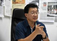 20181227_peo_datukchangkimloong_secretarygeneral_nationalhousebuyersassociation7_lyy_tep.jpg