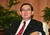 20190430_peo_limguaneng_ministeroffinance_lyy_tep_0.jpg