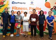 20190818_peo_fitnessfruitsandfunday201915_lyy_tep.jpg