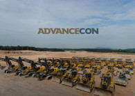 advancecon_holdings.jpg