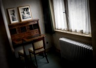 anne_frank_afp.jpg by AFP for EdgeProp.my