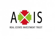 axis-reit.jpg The Edge