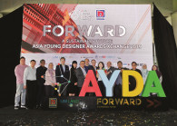 ayda2019launch-photo1.jpg