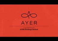 ayer_holdings.jpg