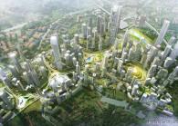 bandarmalaysia_20190419172312_skyscrapercity.com_.jpg