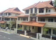 beverlyheights.jpg By Prestige Realty Sdn Bhd for The Edge