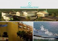Boustead-Holdings-Berhad_20190219180322_boustead.com_.my_.jpg