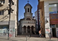 bucharestchurch_afp.jpg by AFP for The Edge