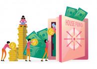 buyhouse_1.jpg