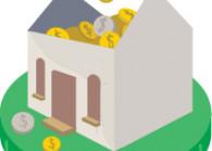 buyhouse_7.jpg