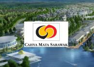 cahyamatasarawak_0.jpg