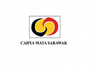 cahyamatasarawak_1.png The Edge