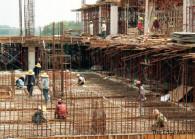 construction-_theedgemarkets_1.jpg
