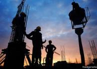 construction-edgemarkets.jpg