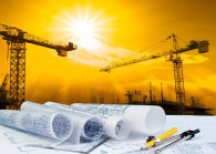 construction_123rf.jpg