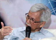 daimzainuddin,chairman,councilofeminentperson_7_ky.jpg
