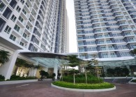 desa-green-serviced-apartments-dropoff.jpg