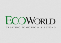 ecoworld_27.png The Edge