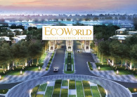 ecoworld_development_group.jpg