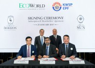 ecoworld_epf_penang.jpg By Eco World Development Group for The Edge