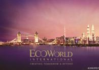 Ecoworld_Intl_20181213144724_ecoworld.my_.jpg
