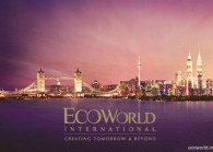 ecoworldinternational_3.jpg By EcoWorld for EdgeProp.my