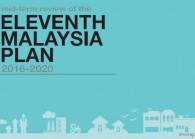 eleventh-malaysia-plan-3-blue.jpg