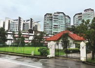 eweboonroad.jpg By ET&Co for The Edge Singapore