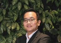 fb_lowhonkeong_lyy_tep.jpg
