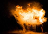 fire-1030751_640.jpg