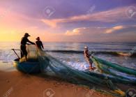 fishermen45210997.jpg