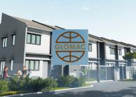 glomac_4.jpg