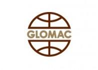 glomac_4.jpg The Edge