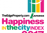 happinessinthecityindex2017thumbnail_1_0.png The Edge