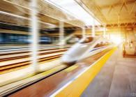 high-speed-rail_20171120182406_123rf.jpg
