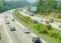 highway-traffic_theedgemarkets_1.jpg