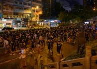 hk_protests_123.jpg