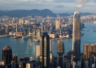 hktower_afp.jpg by AFP for The Edge