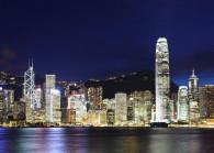 honkong_123.jpg